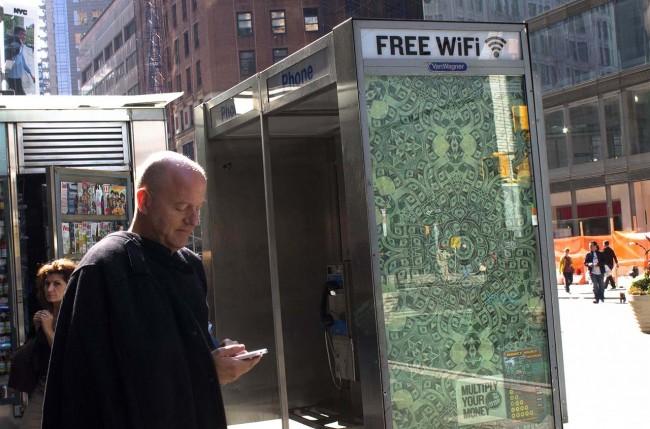 free wifi-newyork-01