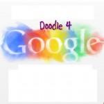 Cuộc thi vẽ Doogle 4 Google lần đầu tiên được tổ chức tại Việt Nam