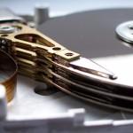 Ổ đĩa cứng HDD vẫn sống dài, sống dai