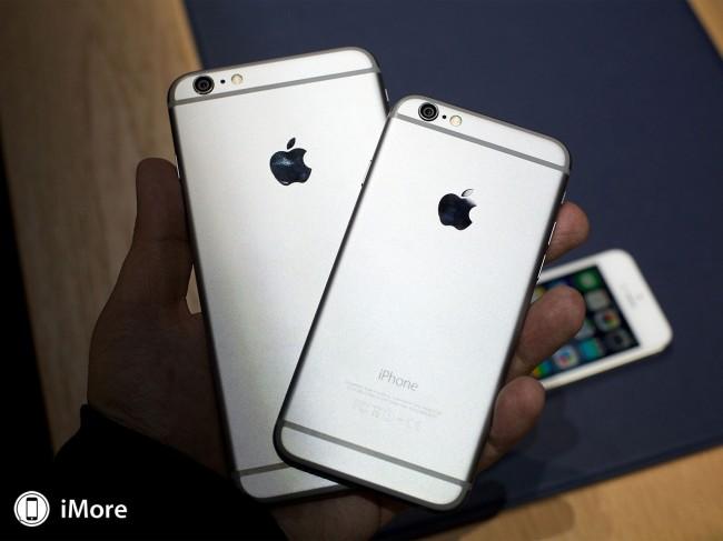 iphone_6_iphone_6_plus