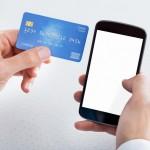 Gần 1/3 số giao dịch mua hàng online là bằng thiết bị di động