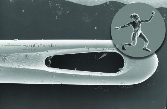 nano-sculpture-01-human-eye-of-needle-2