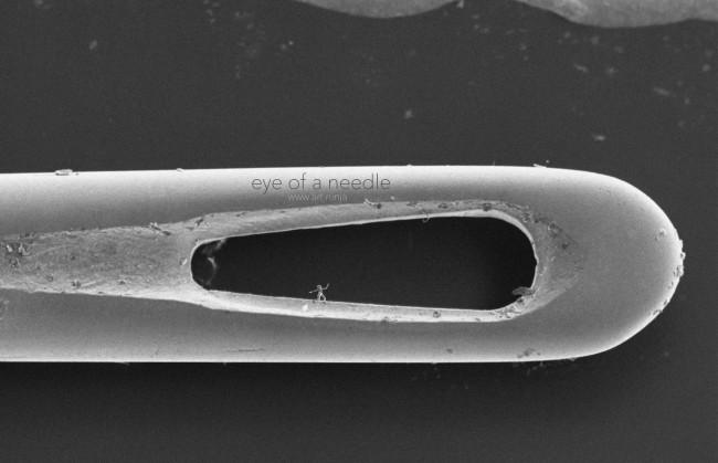 nano-sculpture-01-human-eye-of-needle