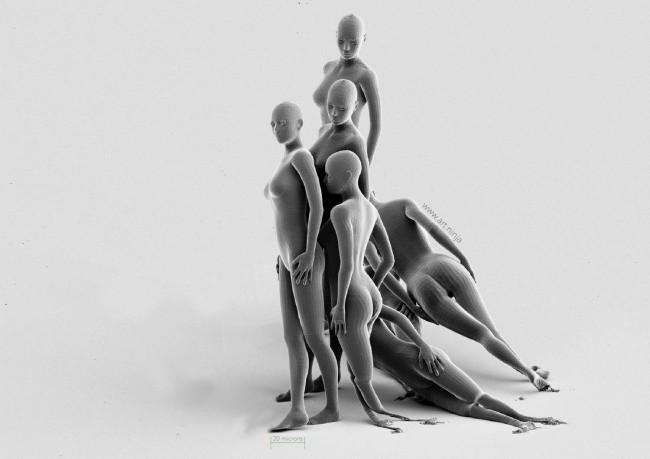 nano-sculpture-Jonty Hurwitz-09