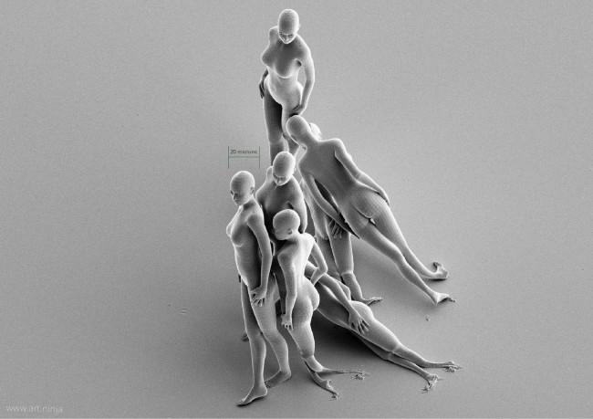 nano-sculpture-Jonty Hurwitz-12
