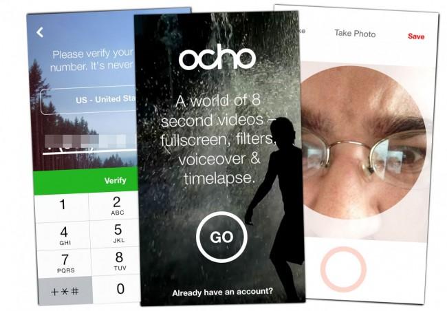 ocho-apps-01