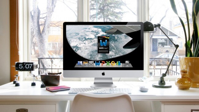 office for mac-01