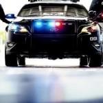 Hộp đen phát hiện hành vi của các sếp cảnh sát