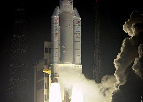 rosetta-spacecraft-launch-mar2004