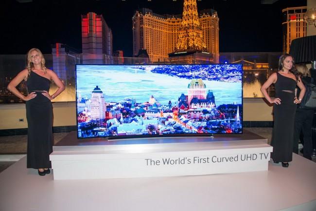 samsung-ultra-hd-tv-105-inch_resize