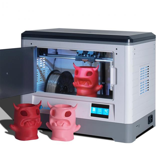 sintratec-Sintering Desktop 3D Printer-01