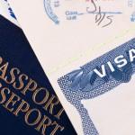 Mỹ kéo dài thời hạn visa cho người Trung Quốc từ 1 năm lên tới 10 năm