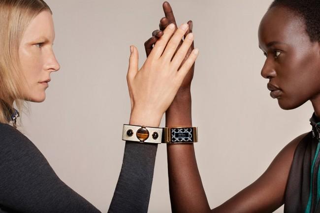 wearables-for-women-01