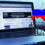 Nga xây dựng từ điển bách khoa trực tuyến thay cho Wikipedia
