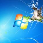 Phát hiện lỗ hổng an ninh ẩn nấp 19 năm nay trong các phiên bản Windows