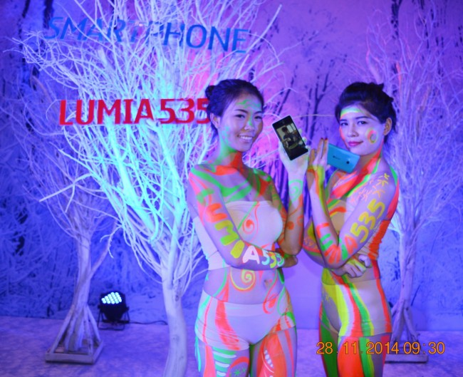 141128-lumia-535-launch-hcm-024_resize