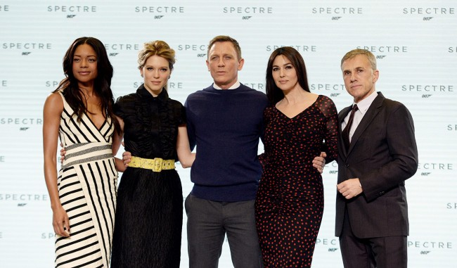 141205-James Bond film Spectre-01-1280