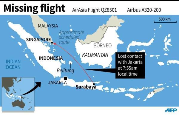 141228-airasia-qz8501-missing-03