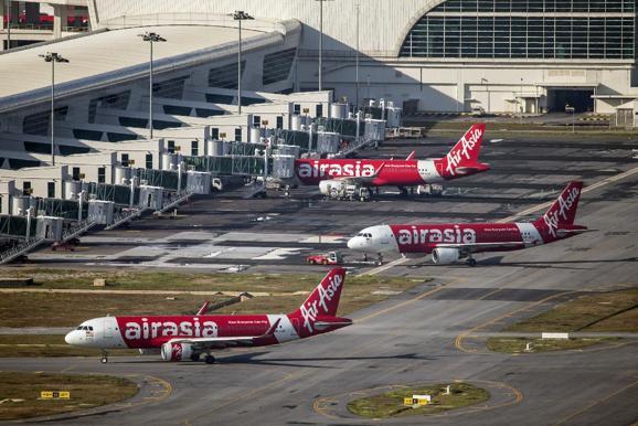 141228-airasia-qz8501-missing-16