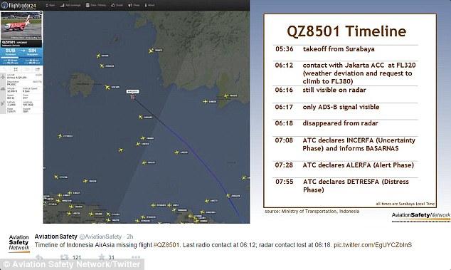 141228-airasia-qz8501-missing-data-02