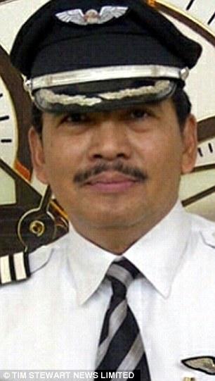 141228-airasia-qz8501-missing-pilot-Captain Iriyanto-01