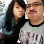 """THẢM KỊCH CHUYẾN BAY QZ8501 MẤT TÍCH:""""Ba ơi, con vẫn còn cần ba"""""""