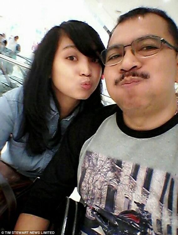 141228-airasia-qz8501-missing-pilot-Captain Iriyanto-02