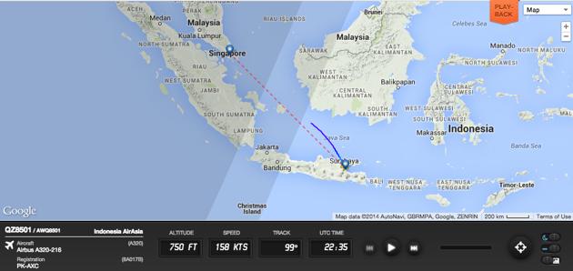 141228-qz8501-flightradar-01