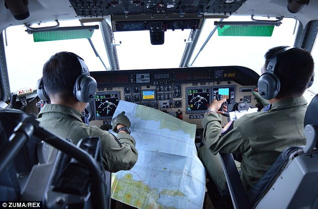 141229-airasia-qz8501-missing-search-03