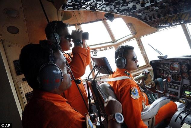 141229-airasia-qz8501-missing-search-06