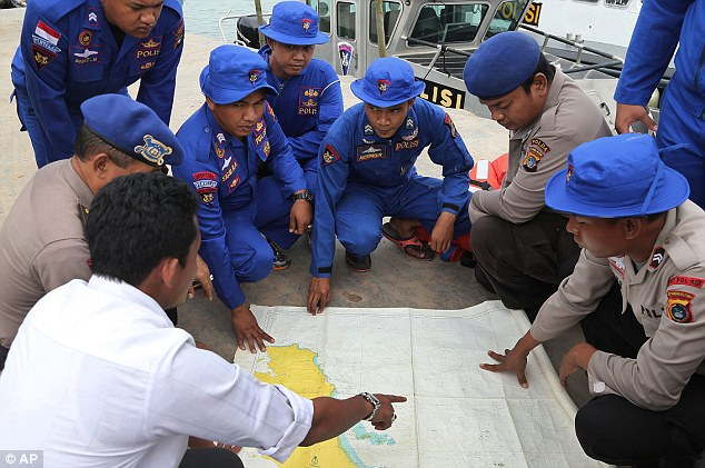 141229-airasia-qz8501-missing-search-07