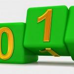 """THẾ GIỚI 2015: Nặng nề với những """"di sản"""" của năm trước"""