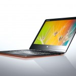 Lenovo Yoga 3 Pro giảm tới 300 USD nè Giàng ơi!