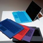 Hai thách thức quá đau đầu của Microsoft Surface 4