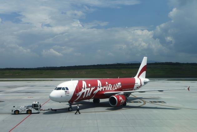 airasia-airbus-a320-200-malaysia