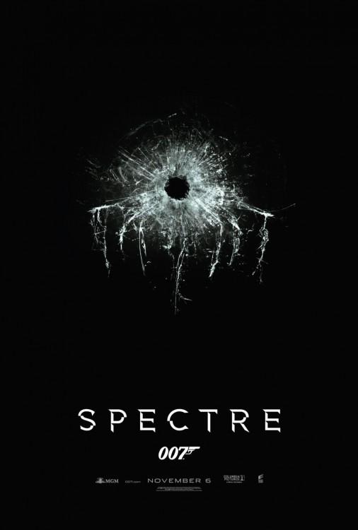 bond-spectre