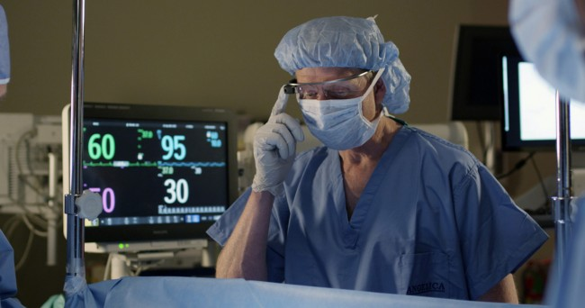 google-glass-in-the-operating-room-01