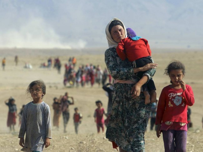 iraq-refugees-isis-1