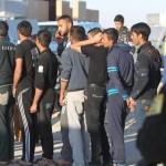 Dùng người Sunni chống lại quân cực đoan Sunni