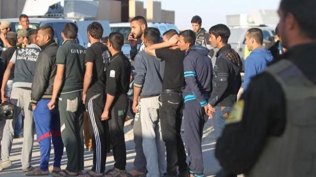 iraq-sunni-fighters