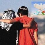 Palestine, đường về nhà vẫn còn lắm chông gai