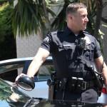 Tổng thống Mỹ chịu chi tiền cho cảnh sát có body camera