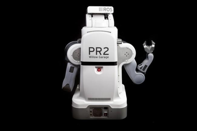 robot-pr2-01