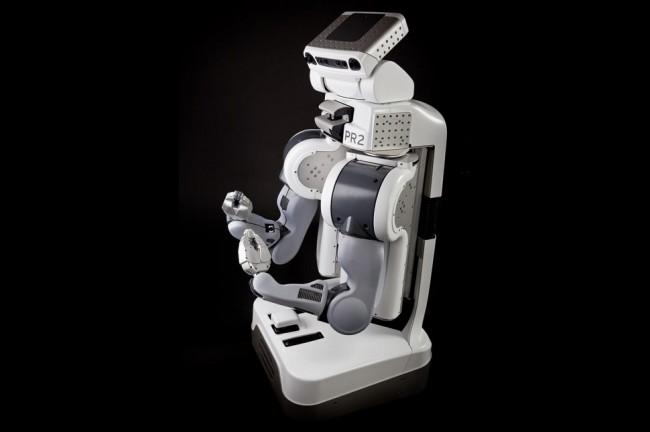 robot-pr2-02