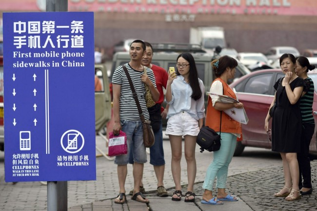 smartphones-china-01