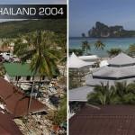 10 năm sau thảm họa sóng thần Ấn Độ Dương