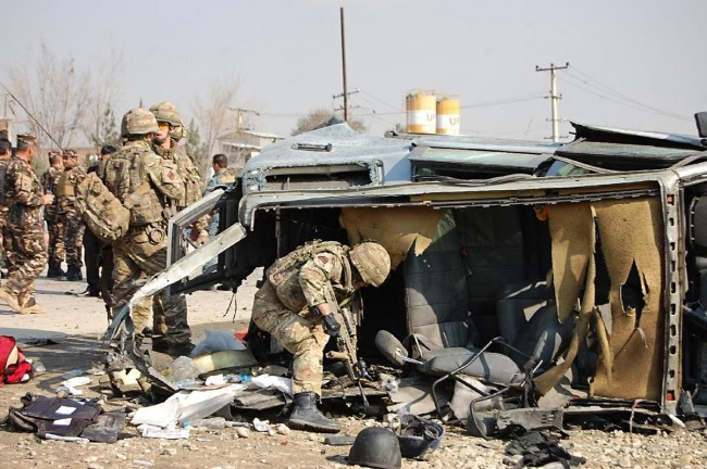 141127-afghanistan-suicide-attack