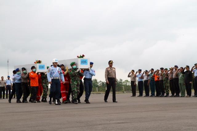 150105-qz8501-airasia-01