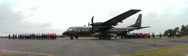 150105-qz8501-airasia-03