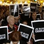 Tòa soạn tuần báo trào phúng Pháp Charlie Hebdo bị tấn công